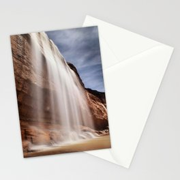 The Grandest of Them All Stationery Cards