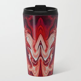 Arezzera Sketch #725 Travel Mug