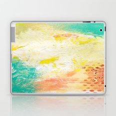 Changing Seasons Laptop & iPad Skin