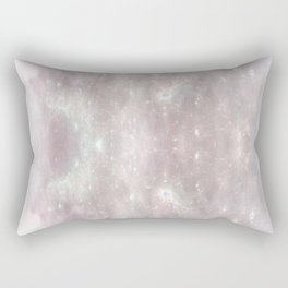 FOGGY Rectangular Pillow