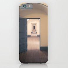 Recursive iPhone 6s Slim Case