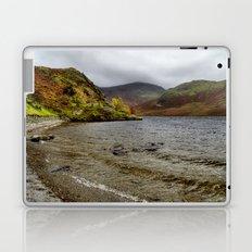 Crummock Water Laptop & iPad Skin