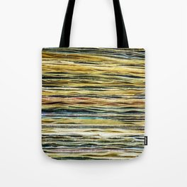 WHAT A RECORD Tote Bag