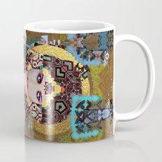 Radiant 3 Mug