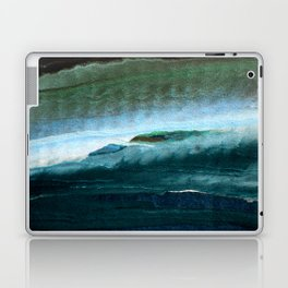 CRAYON LOVE: Typhoon Laptop & iPad Skin