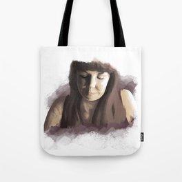 Alessi's Ark Tote Bag