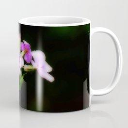 Springtime Phlox Coffee Mug