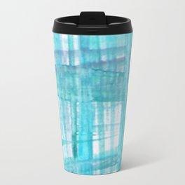 Crispy Travel Mug