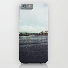 Limerick City, Ireland iPhone 6s Slim Case