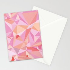 Circle 3 Stationery Cards
