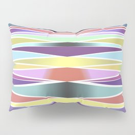 Dream No. 2 Pillow Sham