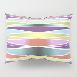 Dream No. 2 Pillow Sham