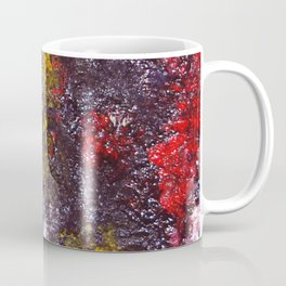 Ancora Coffee Mug