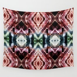 native soul Wall Tapestry