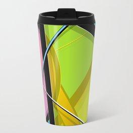 J Series 244 Travel Mug