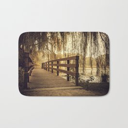 Atmosphere Bath Mat