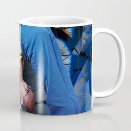 Halasanam Coffee Mug