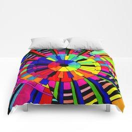 169 Comforters