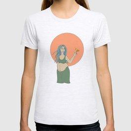 Kind of Mama T-shirt