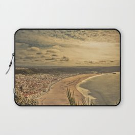 Nazaré Laptop Sleeve