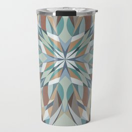Untitled 1 Travel Mug