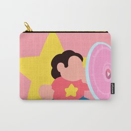 Steven Carry-All Pouch