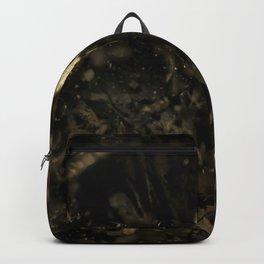 Rotting Wood Backpack