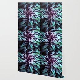 Demon Claw Wallpaper