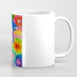 Go Ask Alice Coffee Mug