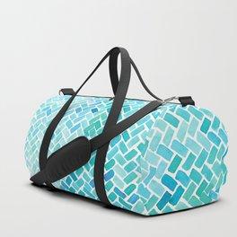 pavement Duffle Bag