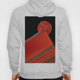 colors for you -200- Hoody