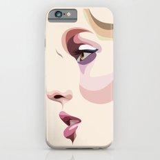 Decadence Slim Case iPhone 6s