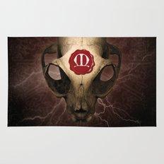 Poster Maldoror Rug