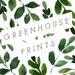 greenhouseprints