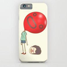 balloon iPhone 6s Slim Case