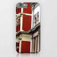 Melbourne Heritage iPhone 6s Slim Case