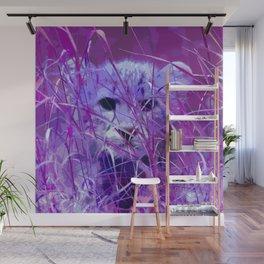 Cheetah_2014_0817 Wall Mural