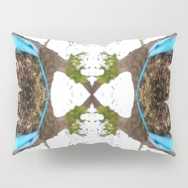 Speed Racer Pillow Sham