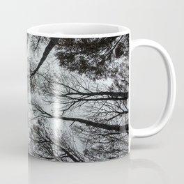 Forest dweller Coffee Mug