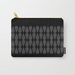 Suze Carry-All Pouch