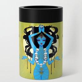 Kali Can Cooler