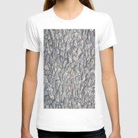 rocky T-shirts featuring ROCKY by Manuel Estrela 113 Art Miami