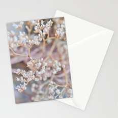A New Life Awaits Stationery Cards