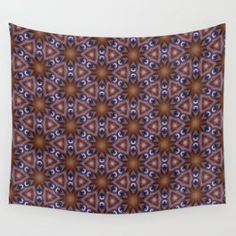 pttrn24 Wall Tapestry