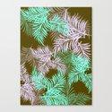 LEAF/GREEN by designthestory