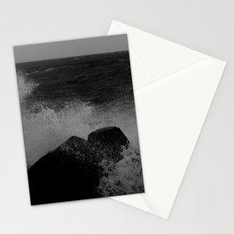 sea02 Stationery Cards
