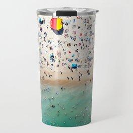 Bondi Life Travel Mug