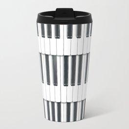 Impractical 88  Travel Mug