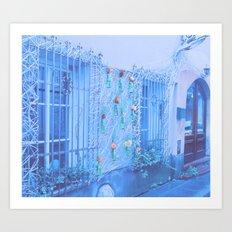 FAIRYTALE ❖ Art Print