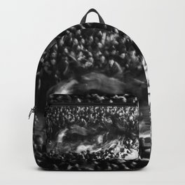 Pogo - Circle Pit Backpack